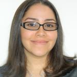 Jennie Garcia