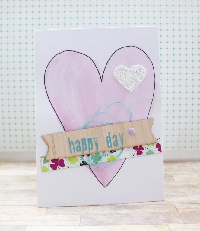 Card1_KatharinaFrei_february