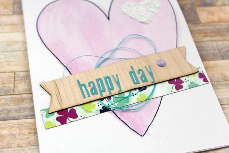 Card1_KatharinaFrei_february1