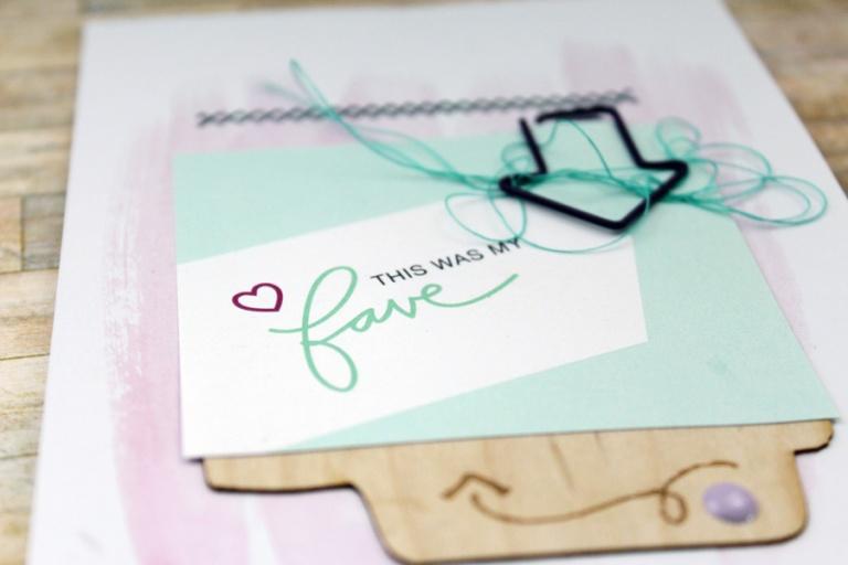 Card2_KatharinaFrei_february1