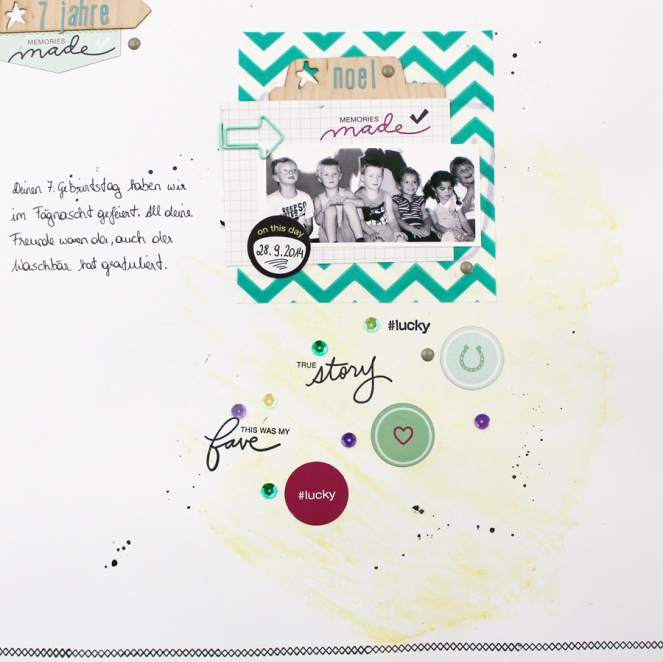 CR_ScrapbookingLO_KatharinaFrei_february