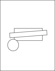 Mar Sketch(card)