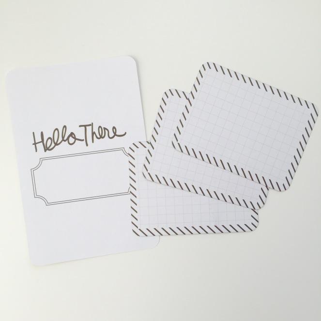 pl cards