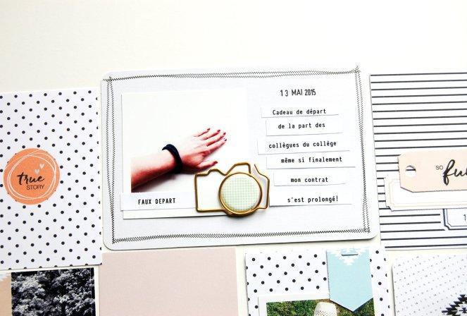 CR Blog Laetitia (5)