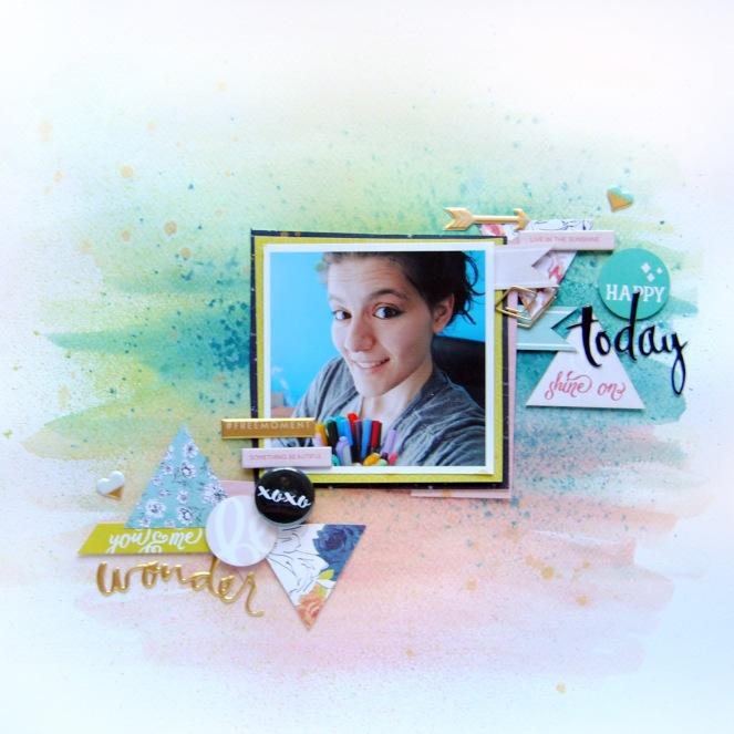 happytoday-crjan-01