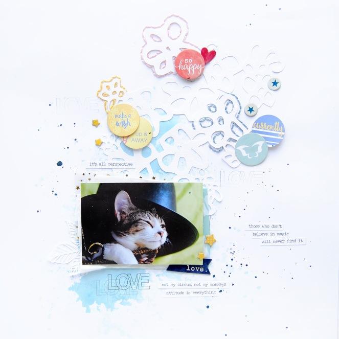 cr-love-01