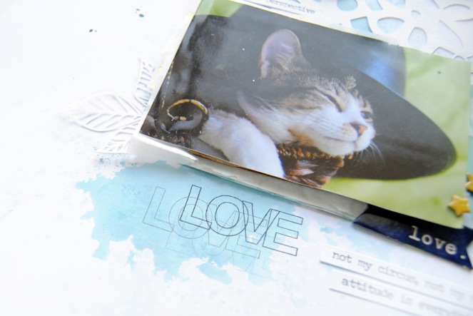 cr-love-02