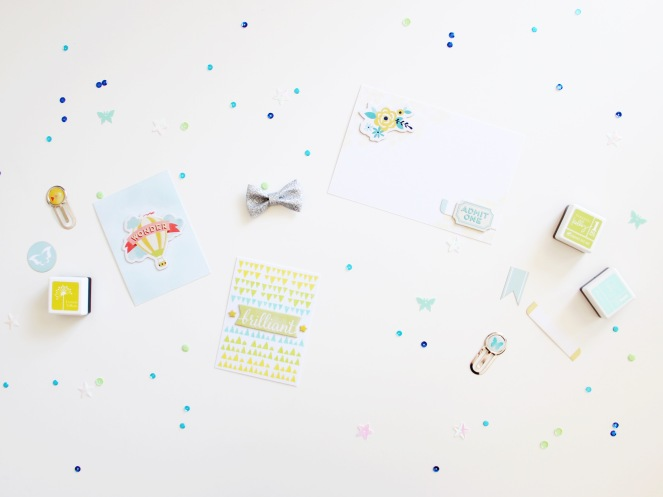 ProjectLife_Cards_ScatteredConfetti_CreativeRetreats_April_Blue_1