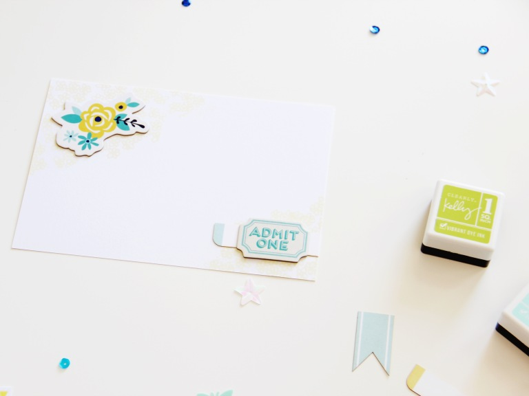 ProjectLife_Cards_ScatteredConfetti_CreativeRetreats_April_Blue_3