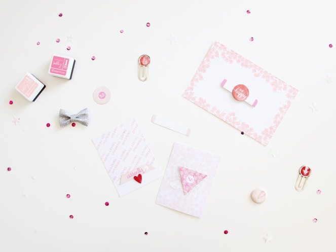 ProjectLife_Cards_ScatteredConfetti_CreativeRetreats_April_Pink_1