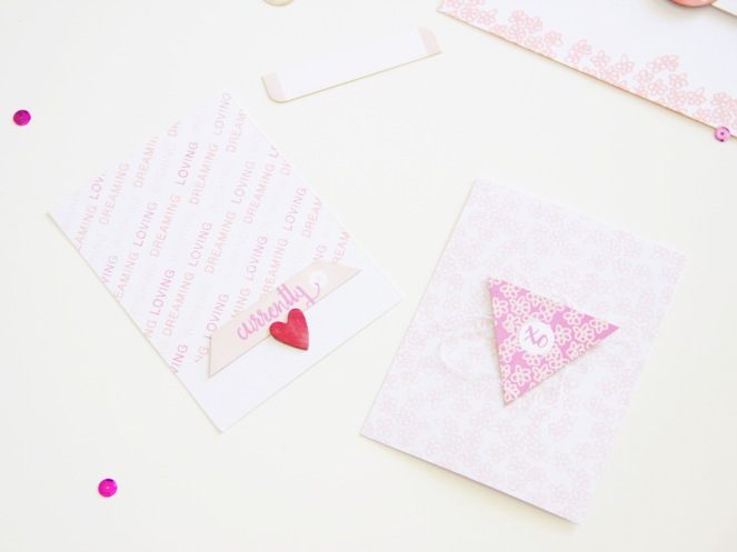 ProjectLife_Cards_ScatteredConfetti_CreativeRetreats_April_Pink_5