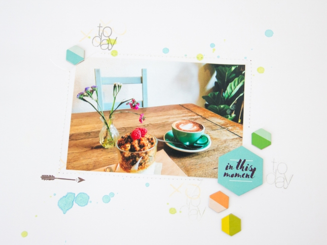 ThisMoment_Scrapbooking_Layout_ScatteredConfetti_CreativeRetreat_June_2