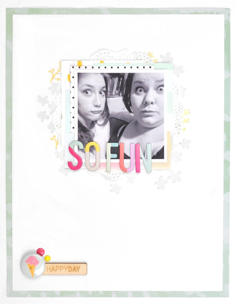 sofun1