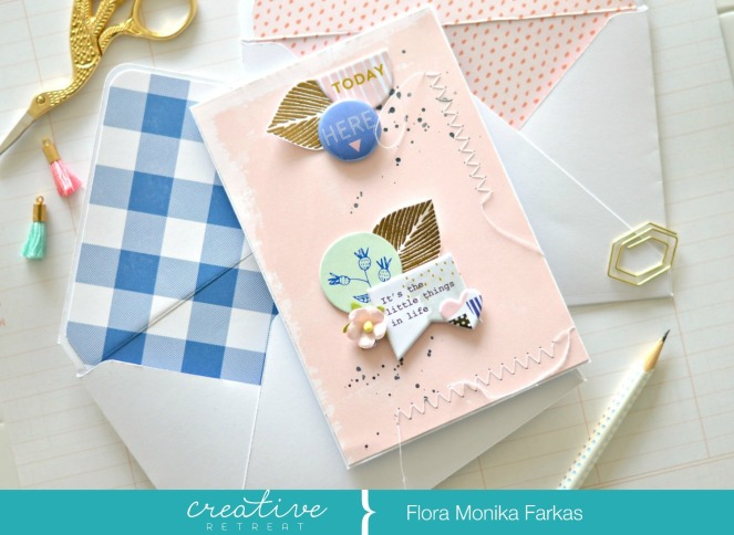 blue-pink-card