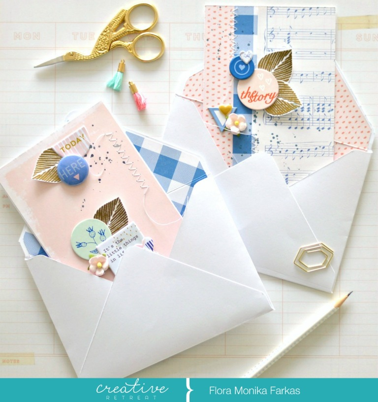 creative-retreat-cards