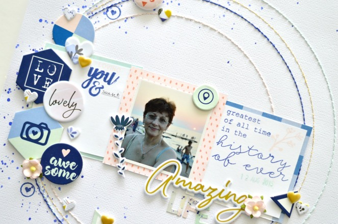 creative-retreat-kits-scrapbook-layout