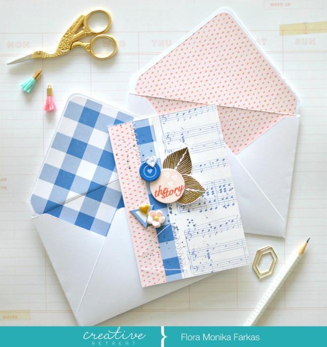 hand-made-card