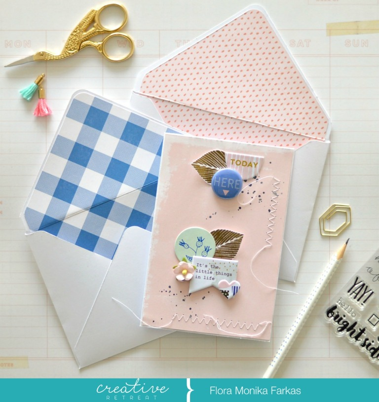 pink-hand-made-card