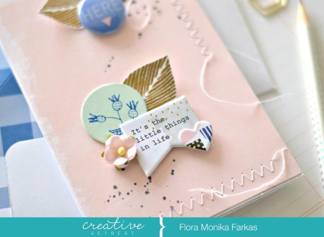 pinkfresh-studio-indigo-hills-puffy-stickers