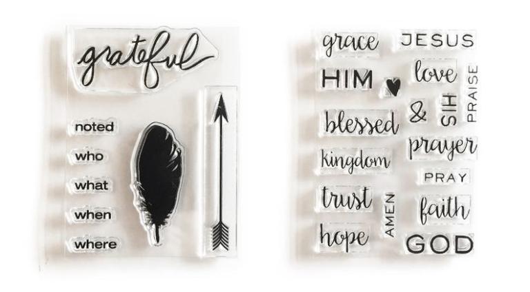 praisehim-grateful