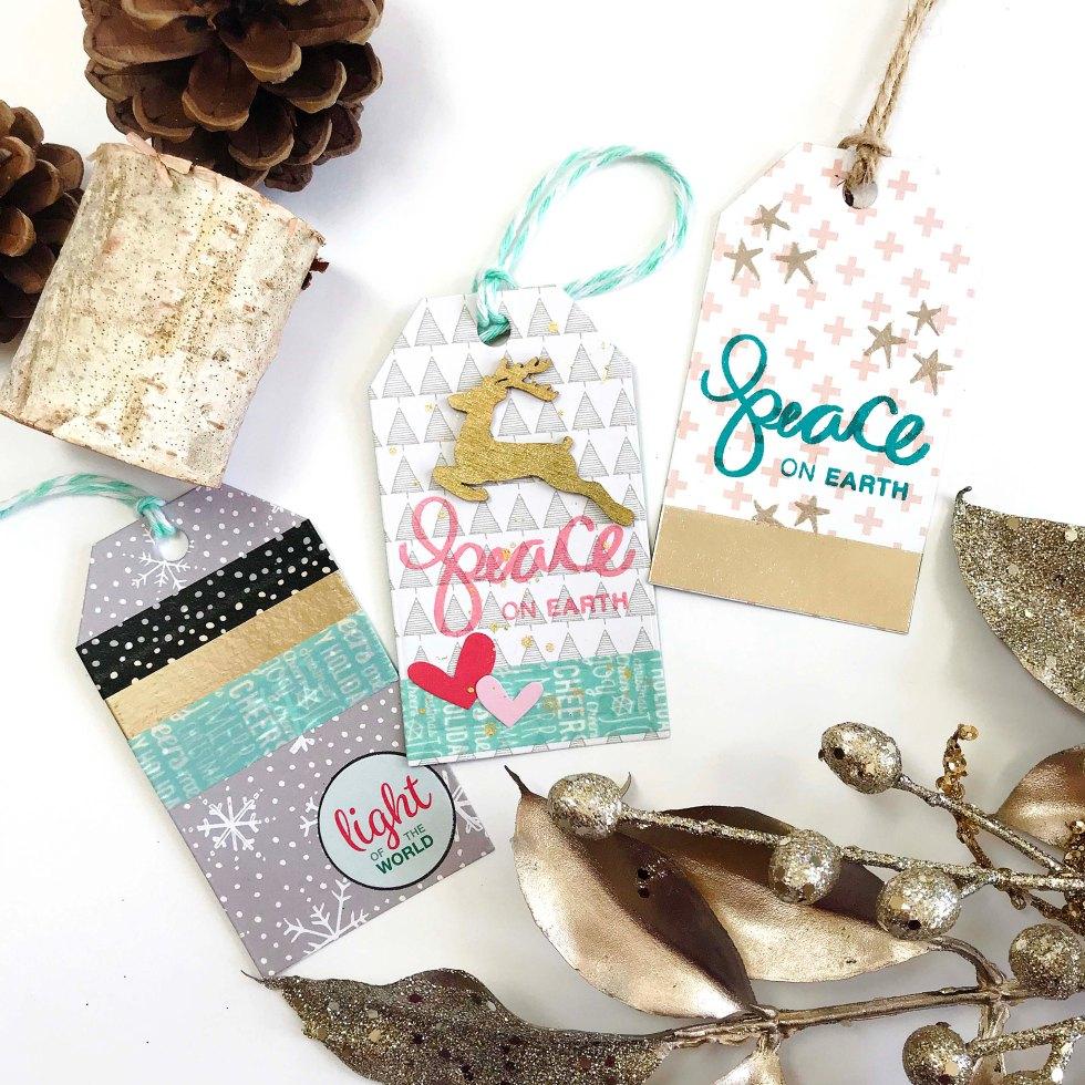 bible-journaling-Christmas-gift-tag