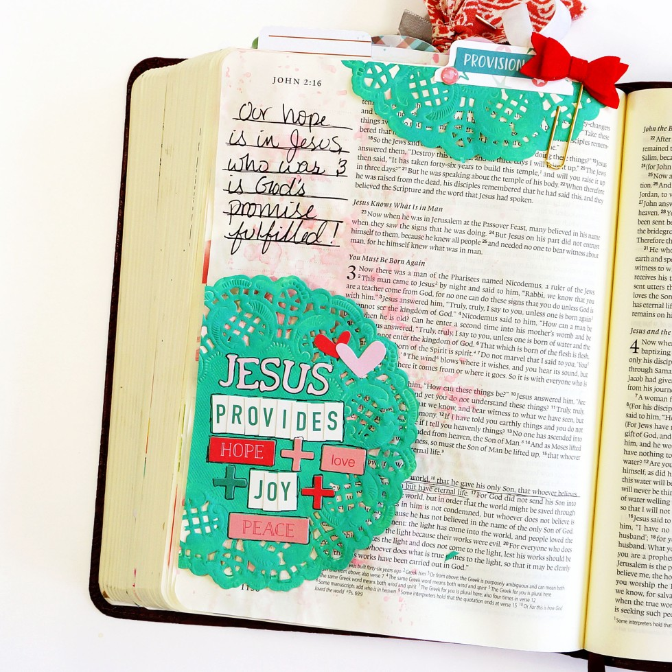 bible-journaling-page