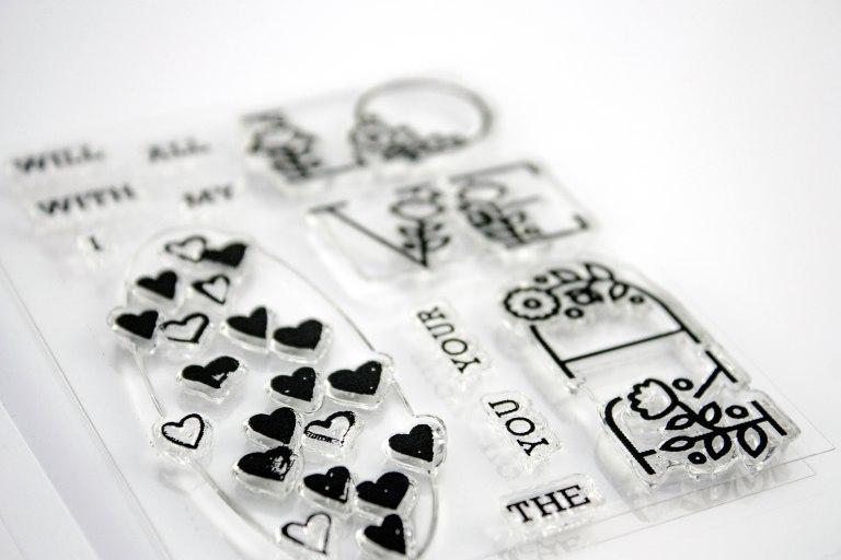 detail-stamp