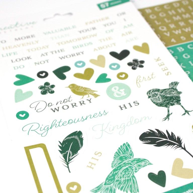 detail-stickers